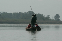 Boating-in-Chitwan-National-Park