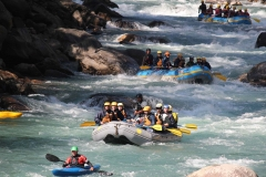 Rafting-in-a-White-River-min