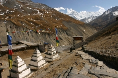 On-the-Way-to-Muktinath