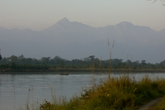 Chitwan-Safari-5
