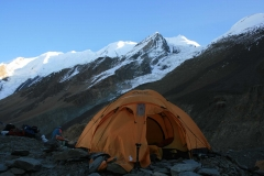 A-Tent-of-Ace-the-Himalaya