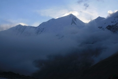 Front-View-of-Mt-Dhaulagiri