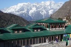 19 everest-summit-lodges-pangboche-min