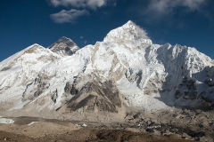10-Everest-View