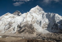 Everest_View