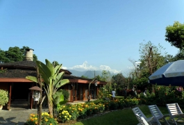 A-Lodge-in-Pokhara