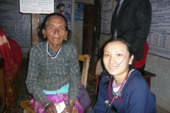 A-Healthpost-Volunteer-and-a-Patient