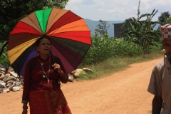 A-local-couple-takes-a-stroll-in-Salyantar