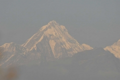 Ganesh-Himal-from-the-campsite