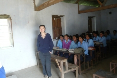 In-the-Classroom