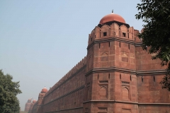 Red-Fort,-Delhi