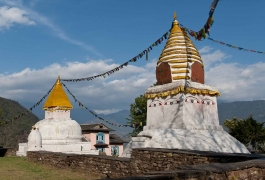 03-Stupas-at-Bhandar