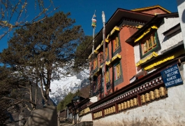 09-Monastry-at-Namche