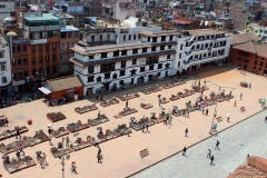 Aerial-View-of-Basantapur