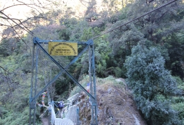 Bridge-near-Langtang-Village