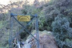 Bridge_Langtang_Village