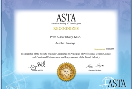 11-american-society-of-travel-agent