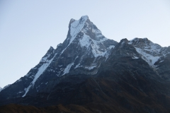 Fishtail-from-Mardi-Himal-viewpoint