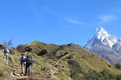 On-the-way-to-High-Camp