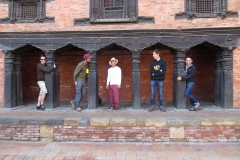 Inside-of-Patan-Durbar-Square