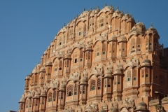 Palace-of-Winds,-Jaipur