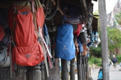 Everest-Bag-Pack