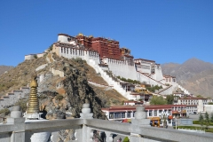 The-Jewel-of-Lhasa