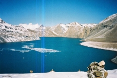 Tilicho-Lake