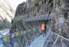 The-one-and-only-cantilever-bridge-here-in-nepal