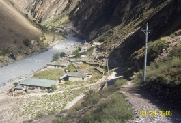 A-Path-to-Upper-Dolpo