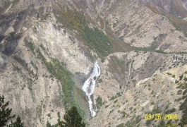 On-the-Way-to-Upper-Dolpo