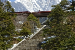 Hotel-Everest-View-1