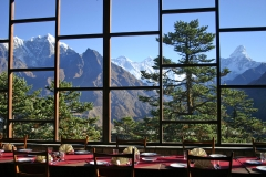 Hotel-Everest-View-11
