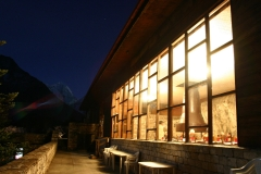 Hotel-Everest-View-13