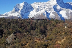 Hotel-Everest-View-26