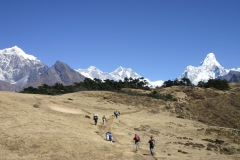 Hotel-Everest-View-3