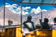 Hotel-Everest-View-31