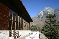 Hotel-Everest-View-4
