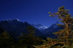 Hotel-Everest-View-5