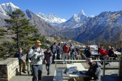Hotel-Everest-View-6