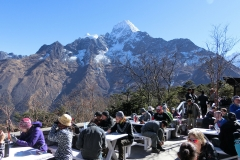 Hotel-Everest-View-7