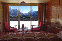 Hotel-Everest-View-8
